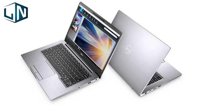 Laptop Dell Latitude 7400 core i7