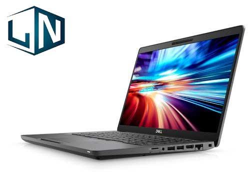 Laptop cũ Dell latitude 5400 core i7