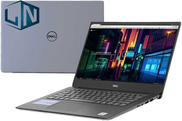 Laptop Dell cũ dòng Vostro